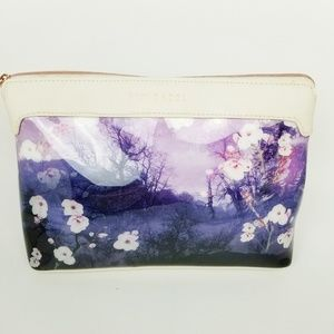Ted Baker Bags - Ted Baker | misty mountains | rose gold